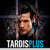 :icontardisplus: