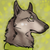 :icontarget-kennel: