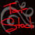 :icontari-stock: