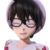 :icontarro-kun: