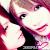 :icontaru-chan14: