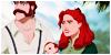 :icontarzans-parents:
