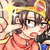 :icontask-redshade: