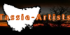 :icontassie-artists: