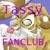 :icontassy-fc: