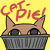 :icontasty-catpie: