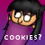 :icontastycookies: