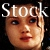 :icontats2-stock: