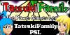 :icontatsukifamilypsl: