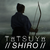 :icontatsuya-shiro: