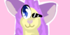 :icontattletail-fangroup: