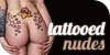 :icontattooed-nudes: