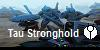 :icontau-stronghold: