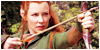 :icontauriel-love: