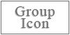:icontautologygroup:
