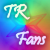 :icontavalyara-fanclub: