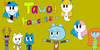 :icontawog-fanchildren: