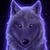 :icontaxidermiedwolf: