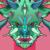 :icontaygawolf: