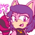 :icontaylor-the-cat: