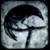 :icontaylor-the-uke: