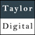 :icontaylordigital: