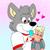 :icontaylorxxwolfie: