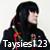 :icontaysies123: