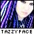 :icontazzyface: