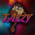 :icontazzyfla: