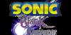 :icontbmp-forum: