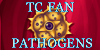 :icontc-fan-pathogens: