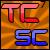 :icontcsc7: