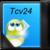 :icontcv24: