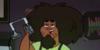 :icontd-beardo-fans: