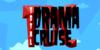 :icontd-cruise: