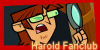 :icontd-harold-fc: