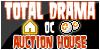 :icontd-oc-auction-house: