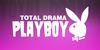:icontd-playboy-club: