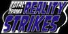 :iconTD-RealityStrikes: