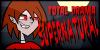 :icontd-supernatural: