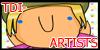 :icontdi-artists: