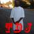 :icontdj-thejackyl: