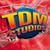 :icontdm-studios: