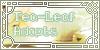 :icontea-leaf-adopts: