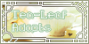 :icontea-leaf-adopts: