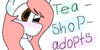 :icontea-shop-adopts: