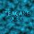:iconteacakexxx: