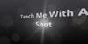 :iconteach-me-with-a-shot: