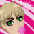 :iconteacup-bunny: